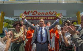 50年代のバーガーを全国65店で一斉再現! 映画「ファウンダー ハンバーガー帝国のヒミツ」公開キャンペーンの見所を企画者本人が語る