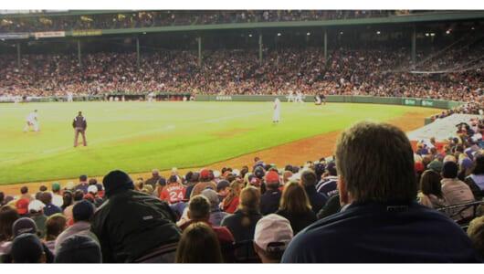 【意外と知らない】日本のプロ野球にあって、アメリカの大リーグに存在しないモノとは?