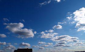 雲を知れば天気が読める! 覚えておきたい雲の形4選