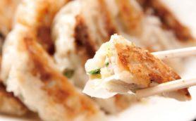 【絶品餃子6選】ご当地餃子から変わり種まで! 人生で一度は食べたい最高の餃子