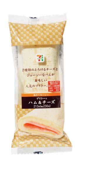20170730-yamauchi-02