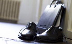 ビジネスマンの天敵「足ムレ問題」を解消! 真夏にこそ履きたい「快適ビジネスシューズ」5選