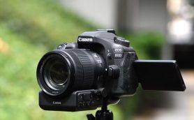 動画撮影に最適な一眼カメラは? 必要な機材は? イチからわかるデジタル一眼動画の始め方【前編】