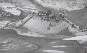 【ムー世界の神話】元祖「ラグナロク」って何か知ってる? その「終末の光景」を現代に再現する「火山」の危険性