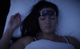 まるで魔法! 夢を自分の思い通りにコントロールできるデバイスが「VRよりもいい」と話題沸騰