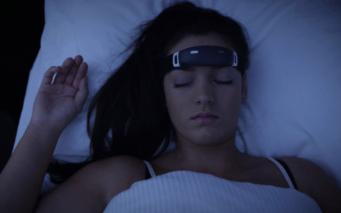 FireShot Capture 48 - iBand_ EEG headband that helps you Sle_ - https___www.indiegogo.com_projects