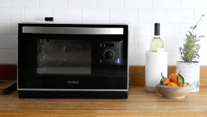 FireShot Capture 50 - Smart Oven - Tovala - https___tovala.com_the-smart-oven_