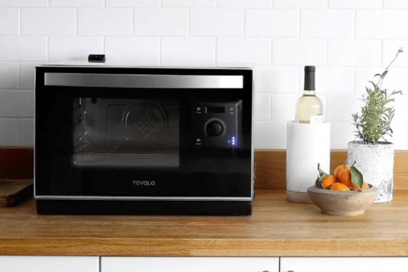 FireShot Capture 50 - Smart Oven - Tovala - https___tovala.com_the-smart-oven_