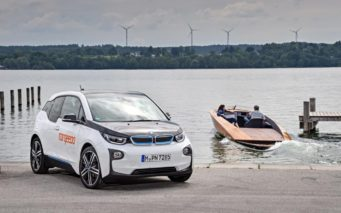 P90268194_highRes_bmw-i3-batteries-for-1024x682