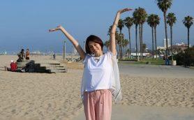 """「もう一度""""最後のつもりで""""」米倉涼子主演『ドクターX』10月から第5シリーズ放送決定!"""