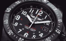 時計を買う前に知っておくべき新作トレンド【新素材】【戦略価格】