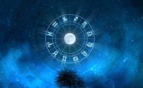 【週間ムー占い】1位獅子座は「無敵」8位には「美の女神」の守護が…? 8月7日~13日の運勢&開運ヒント