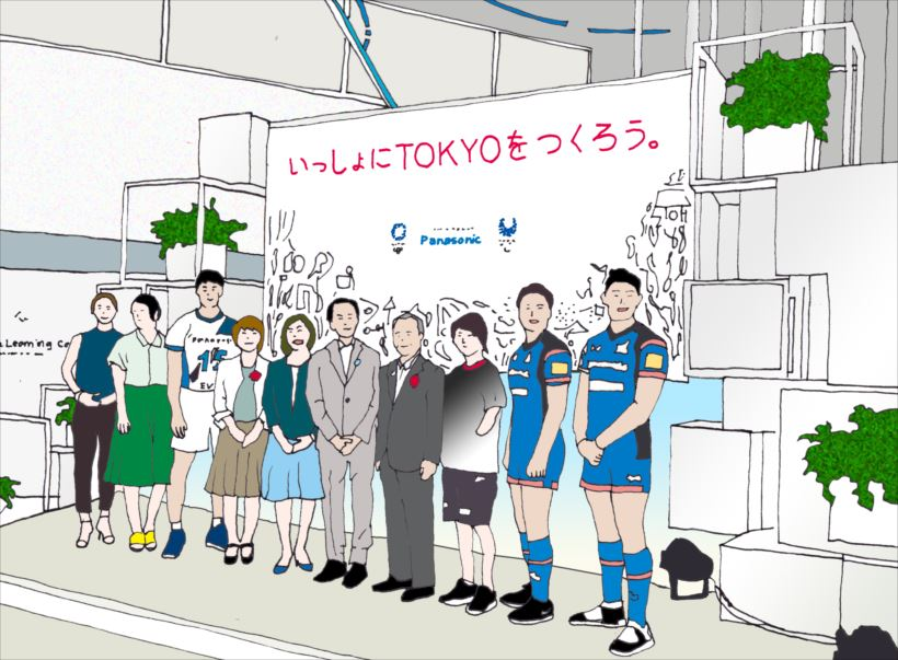 20170802_y-koba1_02_R