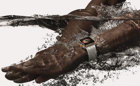"watchOS 4登場前に知っておきたい!「Apple Watch」がビシっと狙いを定めてきた""運動""のこと"