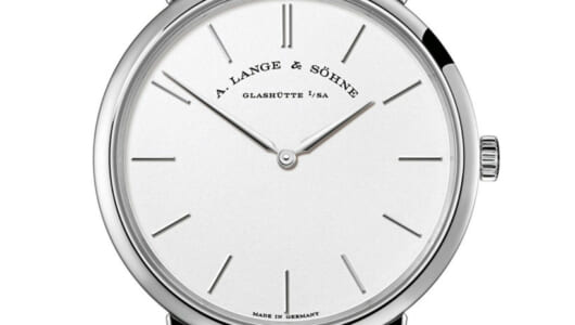 誠実さを感じるのはどの時計? 女性目線の時計イメージランキング【前編】
