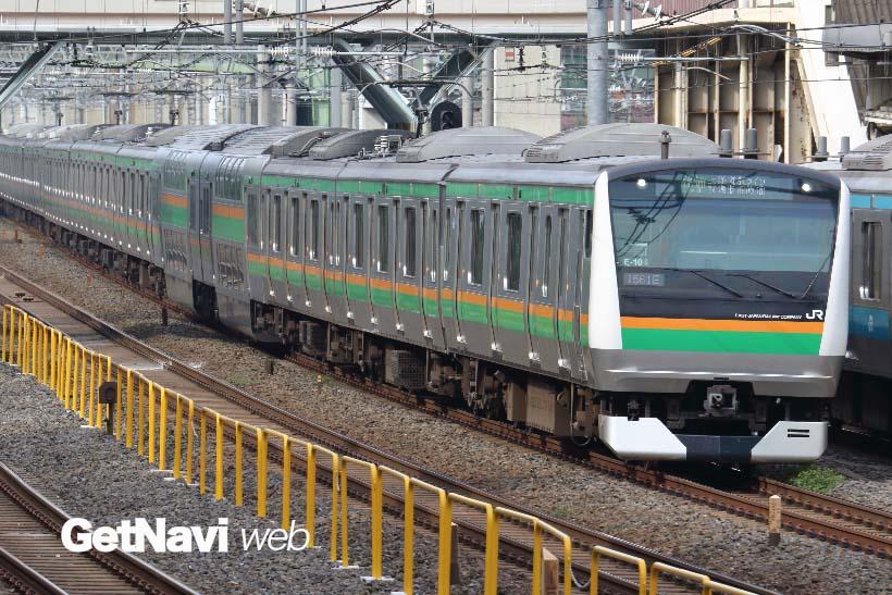 ↑例えば、夏休み期間に東京駅〜小田原駅間を「休日おでかけパス(2670円)」を利用して往復すれば310円ほどおトクになる。8月11日〜20日でも利用できるのがうれしい
