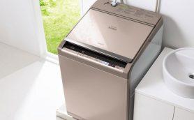 「タテ型洗濯機=時代遅れ」なんて誰が言った? 実はスゴすぎた最新5モデルを家電のプロがまとめてチェック