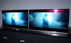 Netflixオリジナルアニメ「BLAME!」に見る「ドルビーアトモス」と「HDR」の現在地