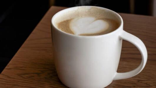 カフェのような居心地の良い部屋をつくりたい! 汚部屋大改造計画