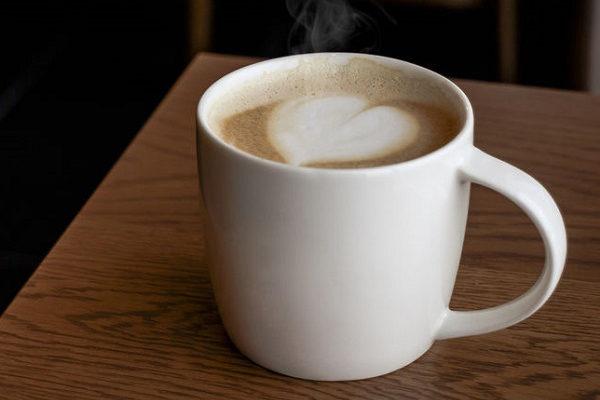 39227483 - latte