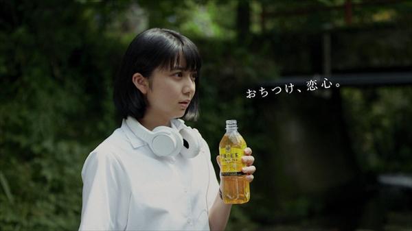 20170811-yamauchi-01