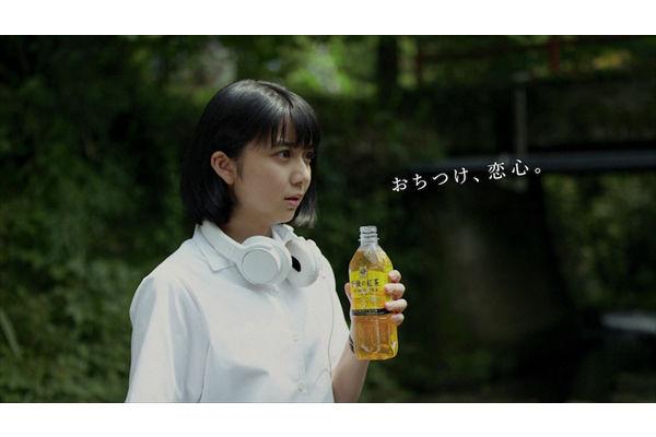 20170811-yamauchi-02