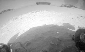 【ムー宇宙人情報】なぜ火星に「体育館」がある? 探査機スピリットが撮影した3つの建物