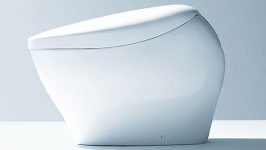 「57万円の高級トイレ」は高いのか? 意外と知らない「モノの値段の決まり方」