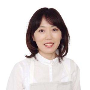 20170816_suzuki_11