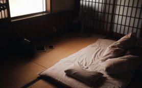 """日本語の「ふとん」と英語の""""futon""""は別物 !? 辞書には載っている……けれどちょっと違う!"""