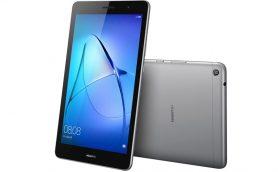 1万円台なのにLTEも使える! 格安SIMと組み合わせたい高コスパタブレット「HUAWEI MediaPad T3」