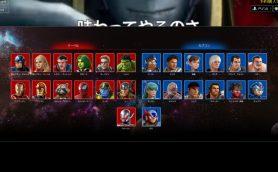 X-MEN勢が「マヴカプ」をリストラ!? カプコン・プロデューサーの発言が世界中で炎上騒動に!
