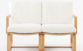 無印良品でインテリアを構成するならコレ! 長く使うほどに「味」が出る家具5選