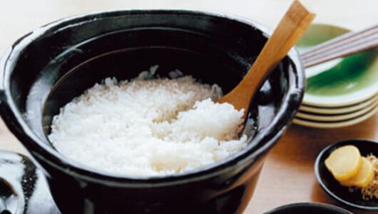 【無印良品】使う人の気持ちわかってる! な時短&シンプルなキッチン用品5選