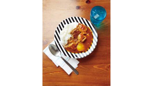 低カロリー、塩分カット、アレルギー食材不要……いま注目の「カラダにやさしいカレー」4選