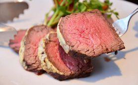 """熟成肉の次は""""グラスフェッドビーフ""""が流行る! 東京タワー隣の「WAKANUI」で濃厚な肉の旨みに驚いた"""