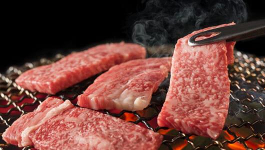 【平成29年焼肉の日】今年もやっぱり焼肉だ! お得に美味しく食べられるキャンペーン情報まとめ