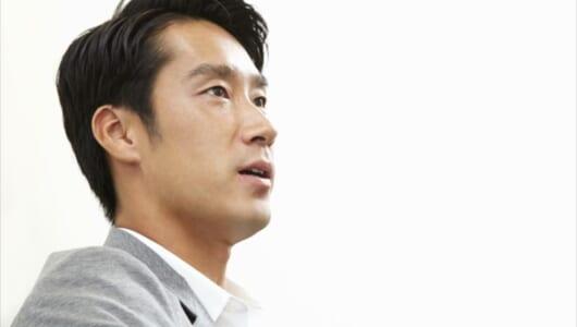 日本テニス界を背負って立つ男の素顔――日本人史上3人目のツアー優勝を成し遂げた・杉田祐一選手インタビュー