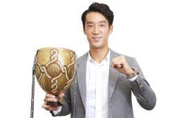 二人三脚で到達したツアー優勝――三菱電機サイドが見たプロテニス選手・杉田祐一の成長