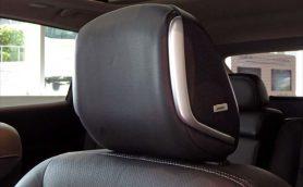 """「左折してください」が左から聞こえる!? 「日産×Bose」黄金タッグが""""音の方向""""で安全運転にアプローチ!"""