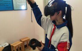 「VR」は目に悪いのか? 一石を投じる研究結果が発表される