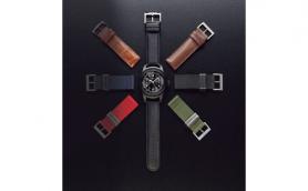 モンブランのスマートウォッチ、ぶっちゃけどう? 使ってみたら「高級時計と遜色なし」
