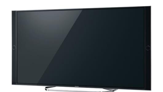 液晶テレビは音が貧弱? そんな思い込みを打ち破る高音質設計の4Kビエラ「EX850」登場