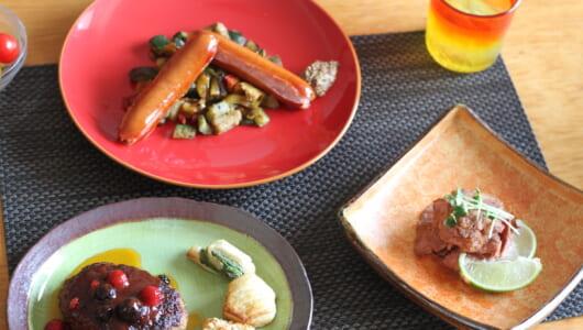 【カルディ】ビジネスマンを癒すのはやっぱりお肉! 豪華ディナーにもなる「がっつり肉系おつまみ」3選