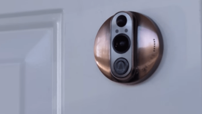 FireShot Capture 86 - VEIU_ The World's Smartest Doorbell - YouTube_ - https___www.youtube.com_watch