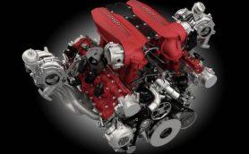 エンジン・オブ・ザ・イヤーは今年もフェラーリ! 「ニューエンジン部門」はあの日本製パワートレインが受賞