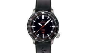 【腕時計の素朴な疑問】ダイバーズウオッチと一般モデル、頑強構造の差はどこにある?