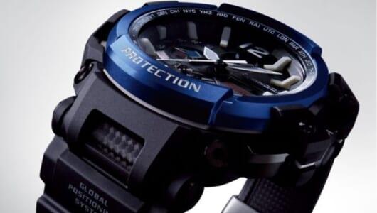 ハイテク化で2大ジャンルが突出! 時計界を熱くするクオーツ時計たち