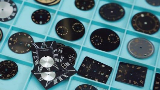 フランスの老舗時計ブランドに宿る確かな矜持――ミッシェル・エルブランの拠点を現地取材【前編】