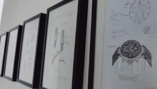 """徹底した""""フランス流""""が生み出す洗練されたデザイン――ミッシェル・エルブランの拠点を現地取材【後編】"""